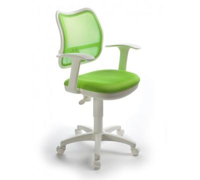 CH-W797 - детское кресло Бюрократ