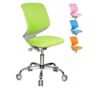 KD-7 - детское кресло Бюрократ