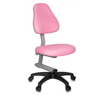 KD-8 - детское кресло Бюрократ