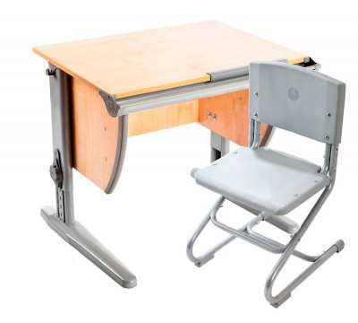 Комплект СУТ-14 (75см) со стулом