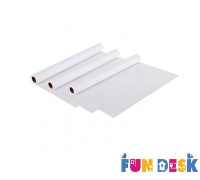 SS18-3 - комплект бумаги для парт Bambino FunDesk
