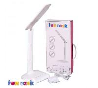 Лампа L2 -настольная светодиодная FunDesk