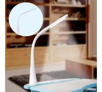 Лампа L1 настольная светодиодная  FunDesk