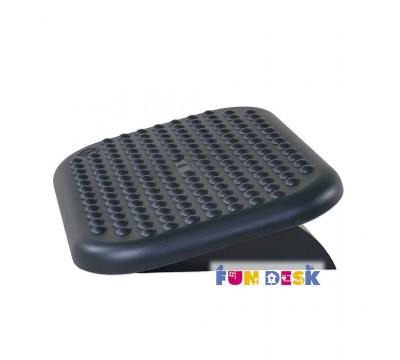 SS12  - подставка для ног FunDesk