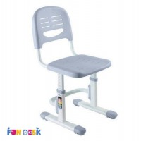 SST3 - детский стул FunDesk