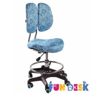 SST6 - детское ортопедическое кресло FunDesk