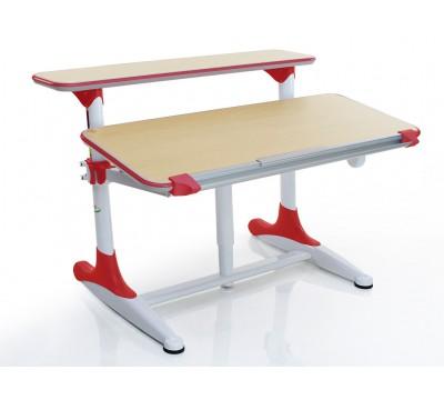 Стол Mealux BD-305
