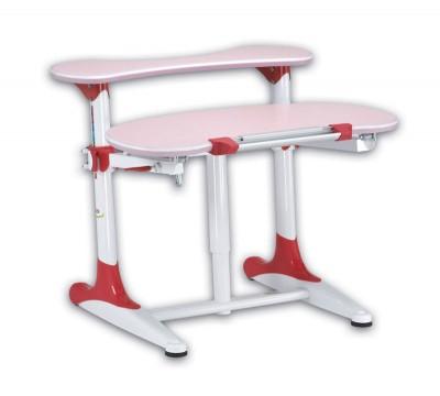 Стол Mealux BD-306