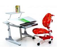 Стол Mealux BD-311