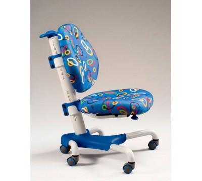 Детские кресла Mealux Y-517