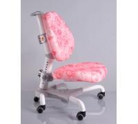 Детские кресла Mealux Y-718