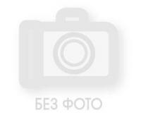 СУТ.41 Сонома/белый