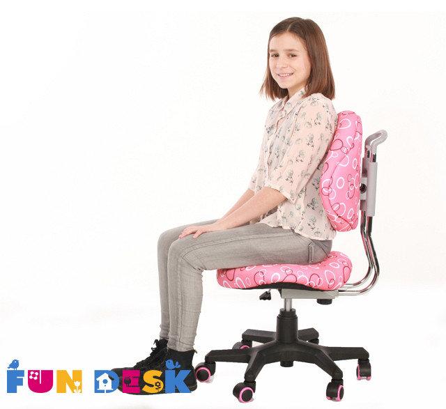 Растущее кресло Фандеск -SST5