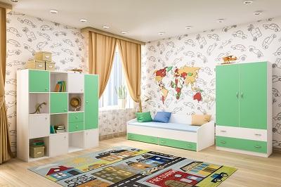 Кровати Ярофф -качественная фабричная мебель!
